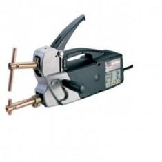 Aparat de sudura in puncte TELWIN DIGITAL MODULAR 230V