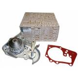Pompa Apa Oe Dacia 7701478018