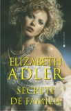 Cumpara ieftin Secrete de familie/Elizabeth Adler, Miron