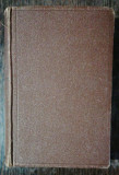 LORELEI , Ionel Teodoreanu