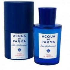 Acqua di Parma Blu Mediterraneo Fico di Amalfi eau de toilette pentru femei