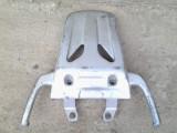 Lifan 125 CC suport portbagaj