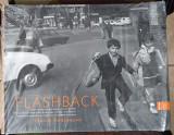 Adevarul de Lux Jurnalul National 1975-1995 Flashback Florin Andreescu Librarie