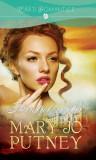 SARUTUL SORTII - MARY JO PUTNEY