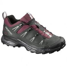 Pantofi Femei Salomon X Ultra Ltr 390411