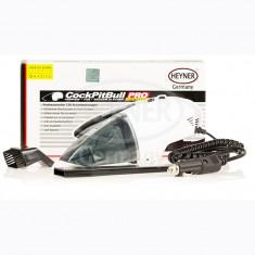Aspirator premium ultra compact 12v