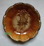 Farfurie decor Elsterwerda, ceramica