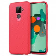 Husa Huawei Mate 30 Lite / Nova 5i Pro TPU Rosie
