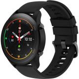 Cumpara ieftin Smartwatch Mi Watch Global Black Negru, Xiaomi