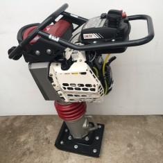 Mai Compactor DYNAPAC DR7X Fabricație 2018 Nou