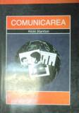 COMUNICAREA-NICKI STANTON 1995