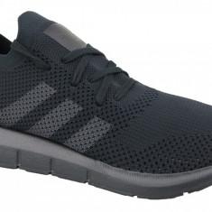 Incaltaminte sneakers adidas Swift Run Primeknit CQ2893 pentru Barbati
