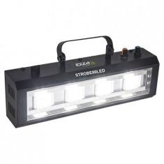 STROBOSCOP LED 4X20W