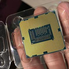 Intel Core i5 3350P, IvyBridge, 3100MHz, 6MB
