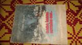 Baba iarna intra-n sat / poezii /an1954/ilustratii/44pagini/- otilia cazimir