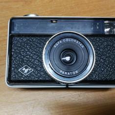 Aparat foto vintage Agfa Sensor #60772