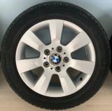 Roti/Jante BMW 5x120, 205/55 R16, Seria 3 (E90, E46), Seria 5, Seria 1, 16, 7