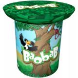 Joc de societate Baobab, 108 carti, 5 ani+