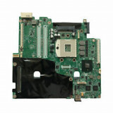 Placa de baza defecta DELL Precision M6500 48K1X