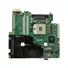 Placa de baza defecta DELL Precision M6500 48K1X