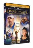 Depasind limitele / Overcomer - DVD Mania Film