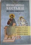 MINUNILE SFANTULUI NECTARIE DIN EGHINA ROMANEASCA , 2012