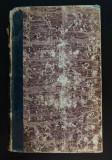 Victor Hugo - Litterature et philosophie melees (1842)