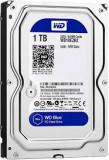Hard disk calculator 1 TB seagate , wd, noi, garantie 6 luni, 1-1.9 TB, 7200, SATA 3