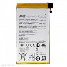 Acumulator Asus Z710c P01z Acer ZenPad Tablet C11P1429