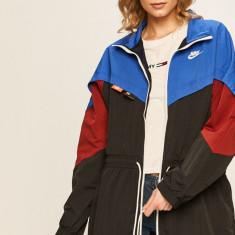 Nike Sportswear - Hanorac