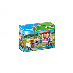 Playmobil Country - Ferma calutilor
