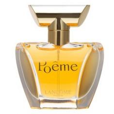 Lancome Poeme eau de Parfum pentru femei 30 ml