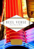 Reel Verse: Poems about the Movies