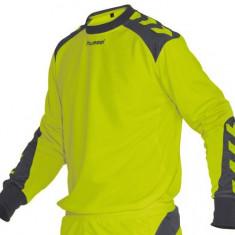 Hummel bluza  maneca lunga  XL , Climatec , Nou , etichete