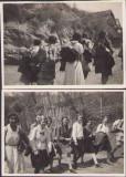 C2024 Lot 2 poze eleve sasoaice Cacovita 1931