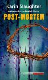 Cumpara ieftin Post-mortem