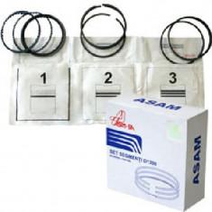 Set Segmenti Dacia 1400