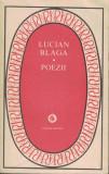 Cumpara ieftin Poezii - Lucian Blaga