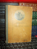 MANASTIREA CURTEA DE ARGES ( ALBUM ) * FOTOGRAFII I. SPIRESCU ~ 1889