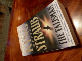 Stephen King & Peter Straub - The Talisman - Bestseller - Engleza