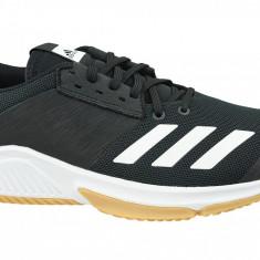 Pantofi de volei adidas Crazyflight Team D97701 pentru Femei