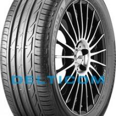 Cauciucuri de vara Bridgestone Turanza T001 RFT ( 225/55 R17 97W *, runflat )