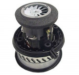 Motor aspirator PHILIPS FC6844