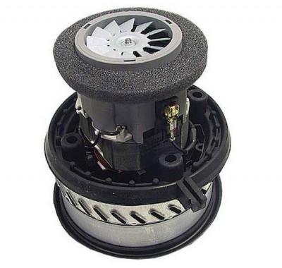 Motor aspirator PHILIPS FC6844 foto