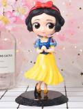 Figurina Snow White and the Seven Dwarfs Alba ca Zapada 15 cm