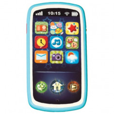 Jucarie Smartphone-Simply Play AN0740