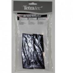 Material filtrant IN BF 400-600, Tetra