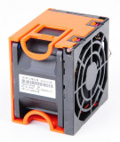 Ventilator / Cooler / Hot-Plug Chassis Fan - xSeries 346 - 26K4768
