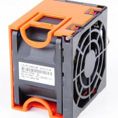 Ventilator / Cooler / Hot-Plug Chassis Fan - xSeries 346 - 26K4768
