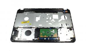 Carcasa superioara palmrest Dell Inspiron 15-5521